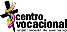 Centro Vocacional